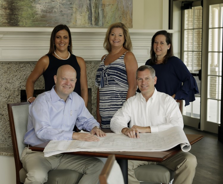 The Legacy at Cary Creek is Auburn's Most Awarded Active Adult (55+) Community